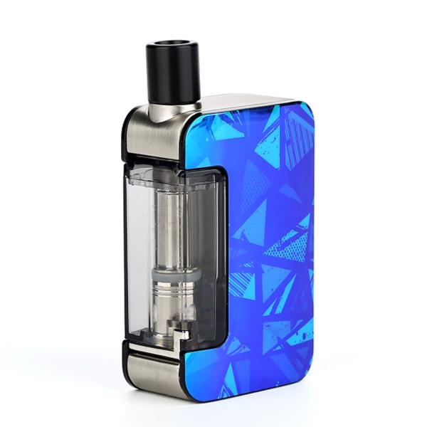Жидкость для электронные сигареты купить спб ротманс сигареты купить оптом в спб